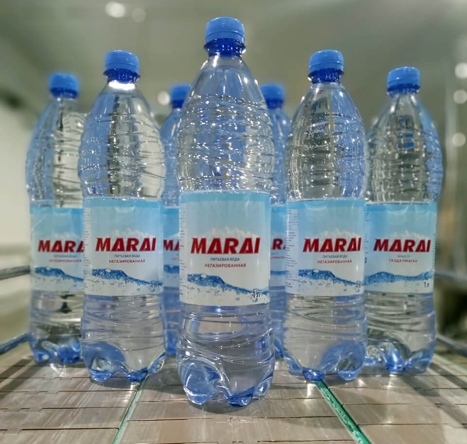 marai